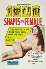 Nonton Streaming Download Drama 1,000 Shapes of a Female (1963) Subtitle Indonesia