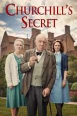 Nonton Streaming Download Drama Churchill's Secret (2016) jf Subtitle Indonesia