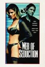 Nonton Streaming Download Drama Web of Seduction (1999) Subtitle Indonesia
