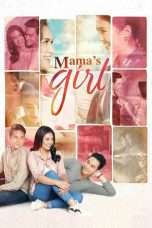 Nonton Streaming Download Drama Mama's Girl (2018) gt Subtitle Indonesia