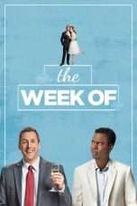 Nonton Streaming Download Drama The Week Of (2018) Subtitle Indonesia