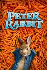Nonton Streaming Download Drama Peter Rabbit (2018) jf Subtitle Indonesia