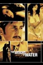 Nonton Streaming Download Drama The Weight of Water (2000) gt Subtitle Indonesia