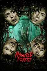 Nonton Streaming Download Drama Haunted Forest (2017) gt Subtitle Indonesia