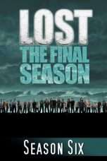 Nonton Streaming Download Drama Lost Season 6 (2010) Subtitle Indonesia