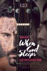 Nonton Streaming Download Drama When God Sleeps (2017) Subtitle Indonesia