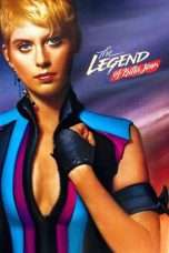 Nonton Streaming Download Drama The Legend of Billie Jean (1985) jf Subtitle Indonesia