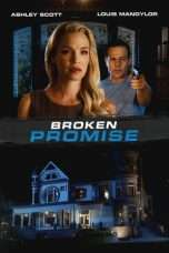 Nonton Streaming Download Drama Broken Promise (2016) Subtitle Indonesia