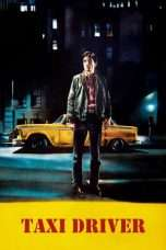 Nonton Streaming Download Drama Taxi Driver (1976) jf Subtitle Indonesia
