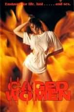 Nonton Streaming Download Drama Caged Women (1991) Subtitle Indonesia