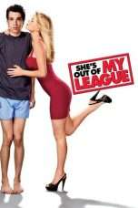 Nonton Streaming Download Drama She's Out of My League (2010) jf Subtitle Indonesia