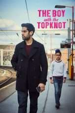Nonton Streaming Download Drama The Boy with the Topknot (2017) Subtitle Indonesia