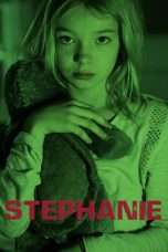 Nonton Streaming Download Drama Stephanie (2017) Subtitle Indonesia