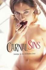Nonton Streaming Download Drama Carnal Sins (2001) Subtitle Indonesia