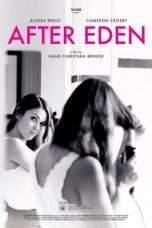 Nonton Streaming Download Drama After Eden (2015) Subtitle Indonesia