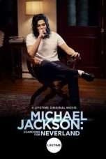 Nonton Streaming Download Drama Michael Jackson: Searching for Neverland (2017) Subtitle Indonesia