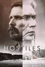 Nonton Streaming Download Drama Hostiles (2017) jf Subtitle Indonesia