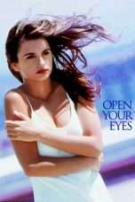 Nonton Streaming Download Drama Open Your Eyes (1997) Subtitle Indonesia