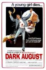 Nonton Streaming Download Drama Dark August (1976) gt Subtitle Indonesia