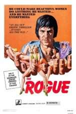 Nonton Streaming Download Drama The Rogue (1971) Subtitle Indonesia