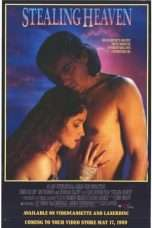 Nonton Streaming Download Drama Stealing Heaven (1988) Subtitle Indonesia