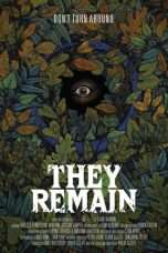 Nonton Streaming Download Drama They Remain (2018) Subtitle Indonesia