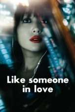 Nonton Streaming Download Drama Like Someone in Love (2012) jf Subtitle Indonesia