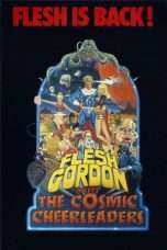Nonton Streaming Download Drama Nonton Flesh Gordon Meets the Cosmic Cheerleaders (1990) Sub Indo jf Subtitle Indonesia