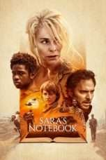 Nonton Streaming Download Drama Sara's Notebook (2018) jf Subtitle Indonesia