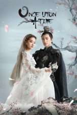 Nonton Streaming Download Drama Once Upon a Time (2017) Subtitle Indonesia
