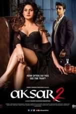 Nonton Streaming Download Drama Aksar 2 (2017) Subtitle Indonesia