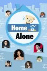 Nonton Streaming Download Drama Nonton I Live Alone (2018) Sub Indo Subtitle Indonesia
