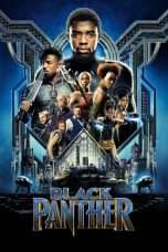 Nonton Streaming Download Drama Nonton Black Panther (2018) Sub Indo jf Subtitle Indonesia