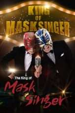 Nonton Streaming Download Drama Nonton King Of Mask Singer (2018) Sub Indo Subtitle Indonesia