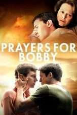 Nonton Streaming Download Drama Prayers for Bobby (2009) Subtitle Indonesia