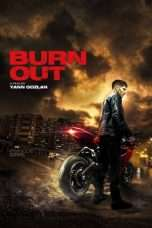 Nonton Streaming Download Drama Burn Out (2018) Subtitle Indonesia