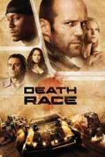 Nonton Streaming Download Drama Death Race (2008) Subtitle Indonesia