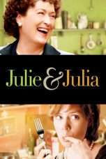 Nonton Streaming Download Drama Julie & Julia (2009) jf Subtitle Indonesia
