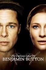 Nonton Streaming Download Drama The Curious Case of Benjamin Button (2008) Subtitle Indonesia