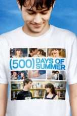 Nonton Streaming Download Drama (500) Days of Summer (2009) jf Subtitle Indonesia