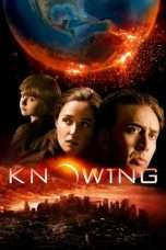 Nonton Streaming Download Drama Knowing (2009) jf Subtitle Indonesia