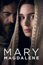 Nonton Streaming Download Drama Mary Magdalene (2018) jf Subtitle Indonesia