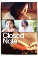 Nonton Streaming Download Drama Closed Note (2007) Subtitle Indonesia