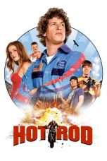 Nonton Streaming Download Drama Hot Rod (2007) jf Subtitle Indonesia