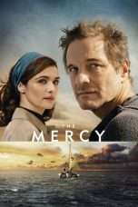 Nonton Streaming Download Drama The Mercy (2018) Subtitle Indonesia