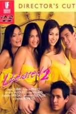 Nonton Streaming Download Drama Liberated 2 (2004) Subtitle Indonesia