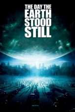 Nonton Streaming Download Drama The Day the Earth Stood Still (2008) Subtitle Indonesia