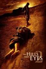 Nonton Streaming Download Drama The Hills Have Eyes 2 (2007) Subtitle Indonesia