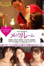 Nonton Streaming Download Drama Makeup Room (2015) Subtitle Indonesia
