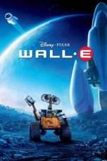 Nonton Streaming Download Drama Nonton WALL·E (2008) Sub Indo jf Subtitle Indonesia